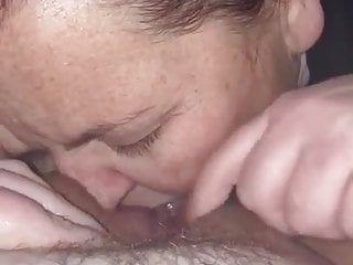 British bbw lesbo is shriek when have sex and have joy