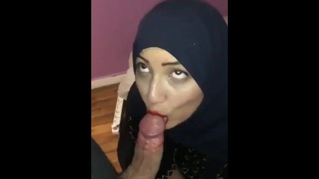 My muslims angel ally engulfing my sexy dick. ha feeling astounding