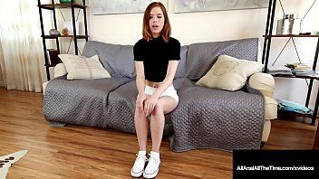 Anal creampie beauty pepper heart acquires dark hole piledrived