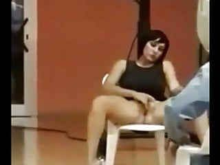 Olga maria hawt hotties squirting orgasms