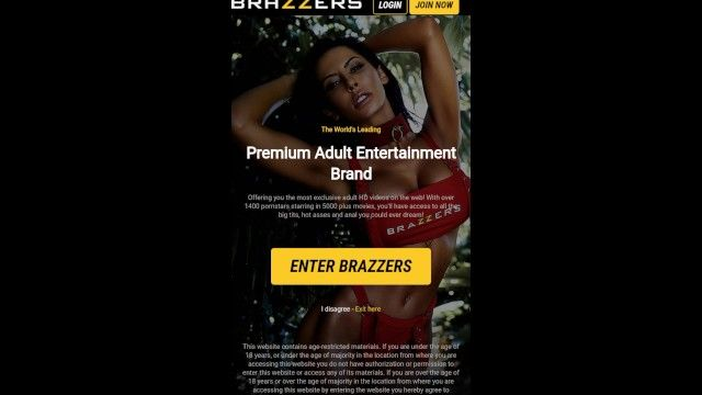 Brazzers every day latest episodes 100 free see and downloader pornxxx.xyz