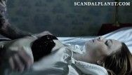 Aisling knight nude creature sex porn clips on scandalplanetcom